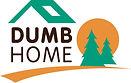 DumbHome_LIVE_rgb - no Tag Line.jpg