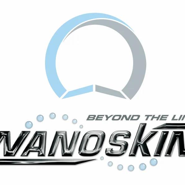 NANOSKIN HYDRO EXPRESS SPRAY WAX