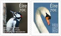 Abracadbra - stamps turn into money!!