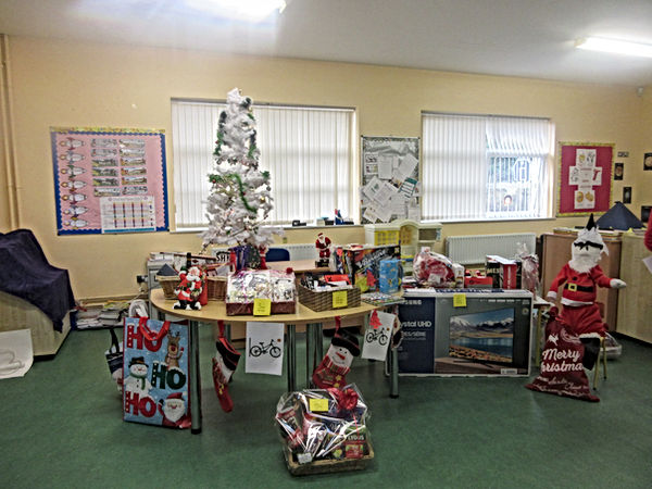 2020 Santa visits the school (2).JPG