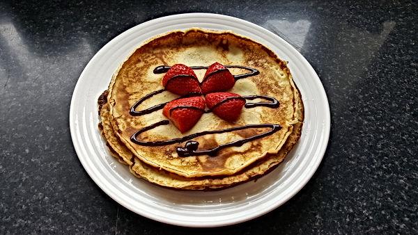 Al Plunkett - Pancakes (1).jpg