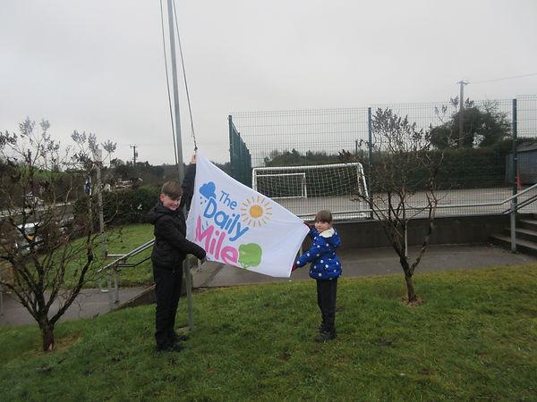 Daily Mile Flag Raising Dec 2020 (3) (1)