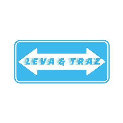 LEVA_E_TRAZ_Faster_6.png
