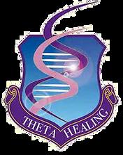 ThetaHealing Logo 1.png