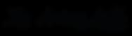logo-Les-AmuzArts-texte-seul-fond-transp