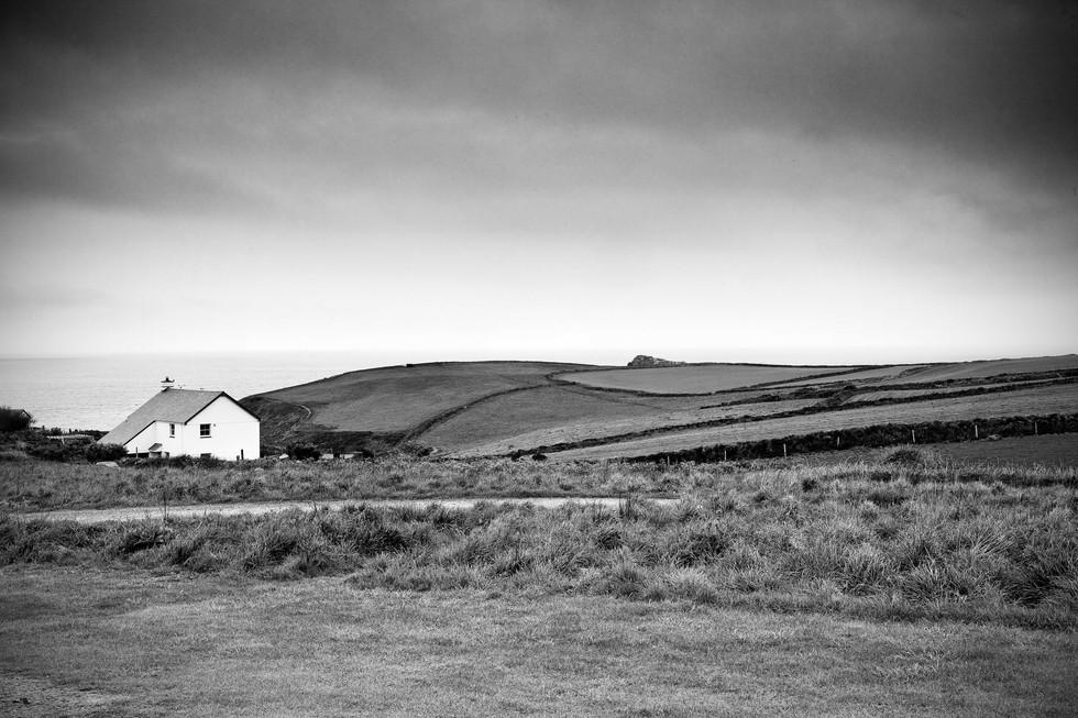 country house1b.jpg