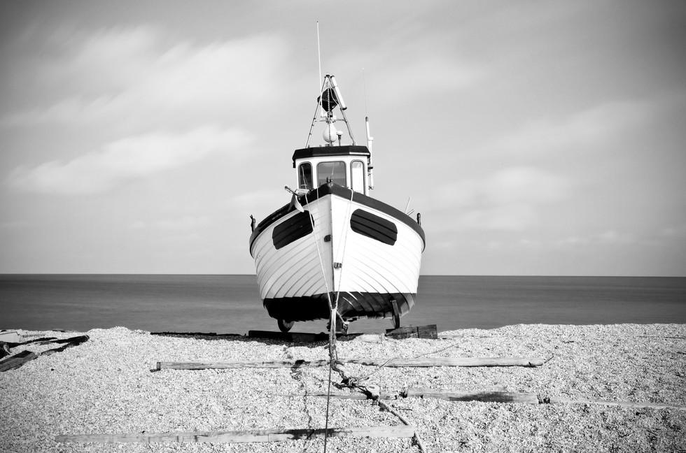 Boat B&W.jpg