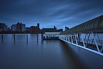 Deptford Pier.jpg