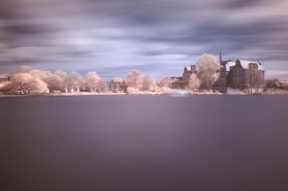 Burges lake IR.jpg