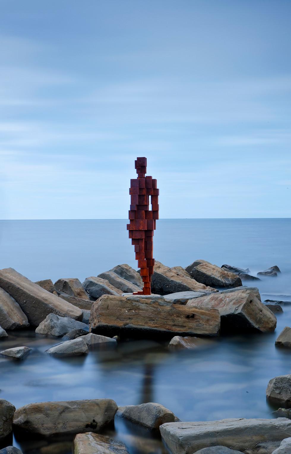 Kimmeridge bay colour.jpg