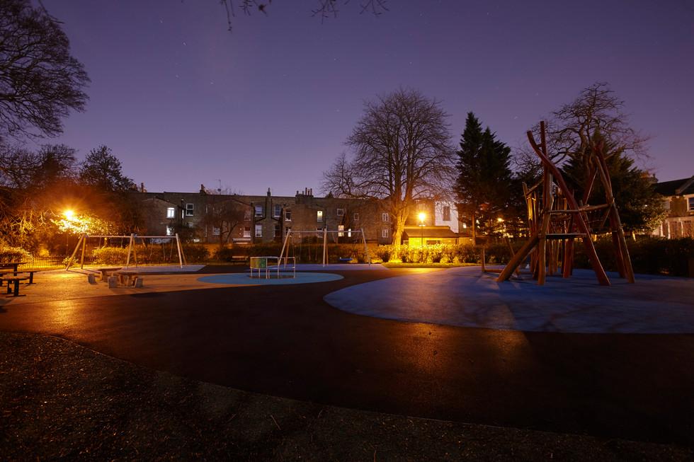 Brunswick park night.jpg
