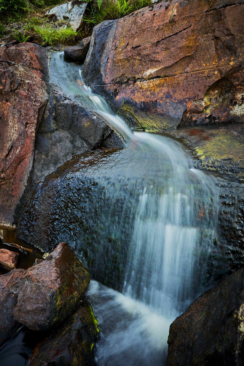 Elan Falls 2.jpg