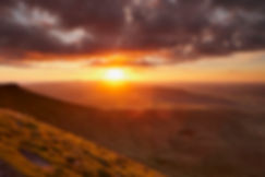 Pen y fan sunset.jpg