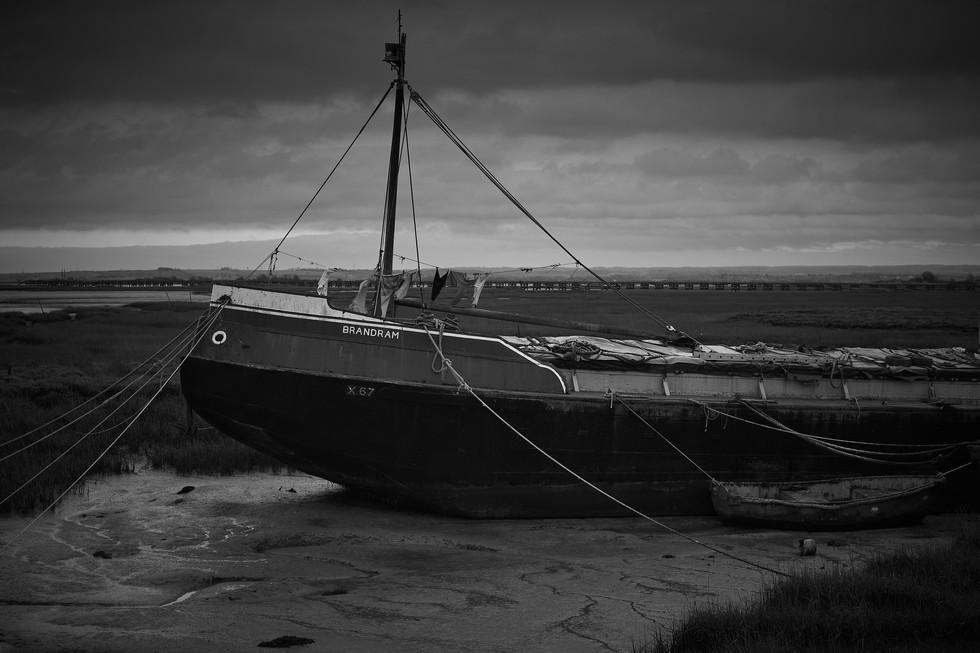 Beached Boat 3.jpg