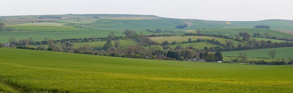 Avebury Pano 1.jpg