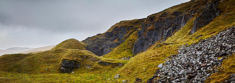 Black Mountian quarry 6x17.jpg