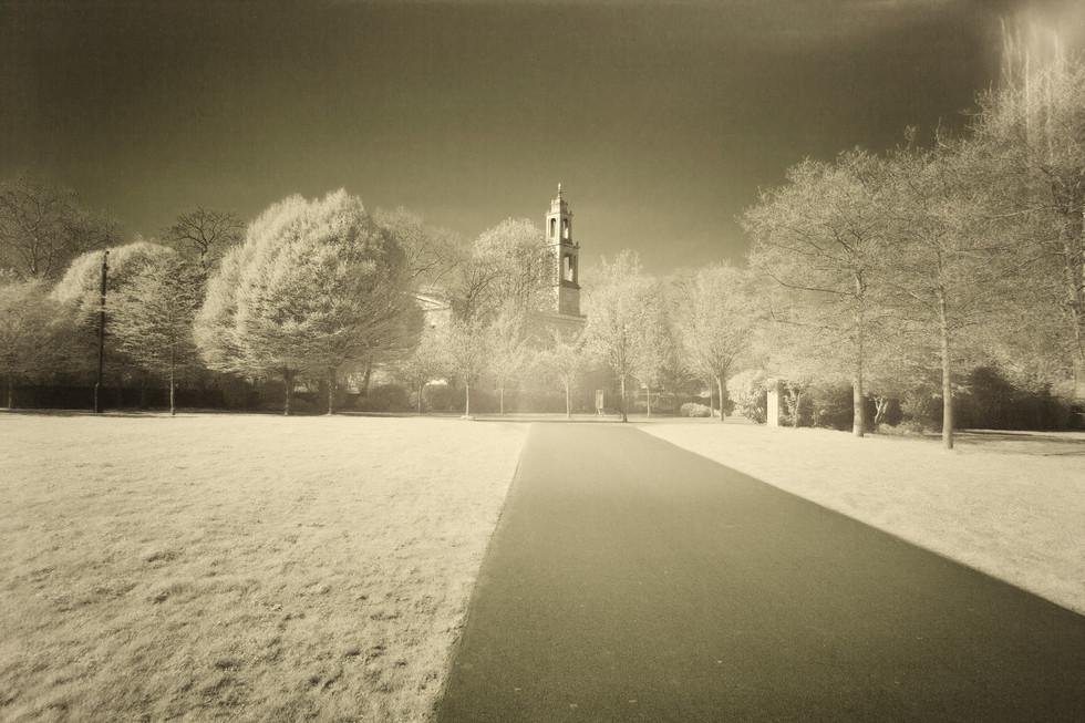 St Georges way Burgess Park.jpg