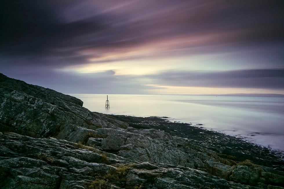 Dawn cliffs.jpg