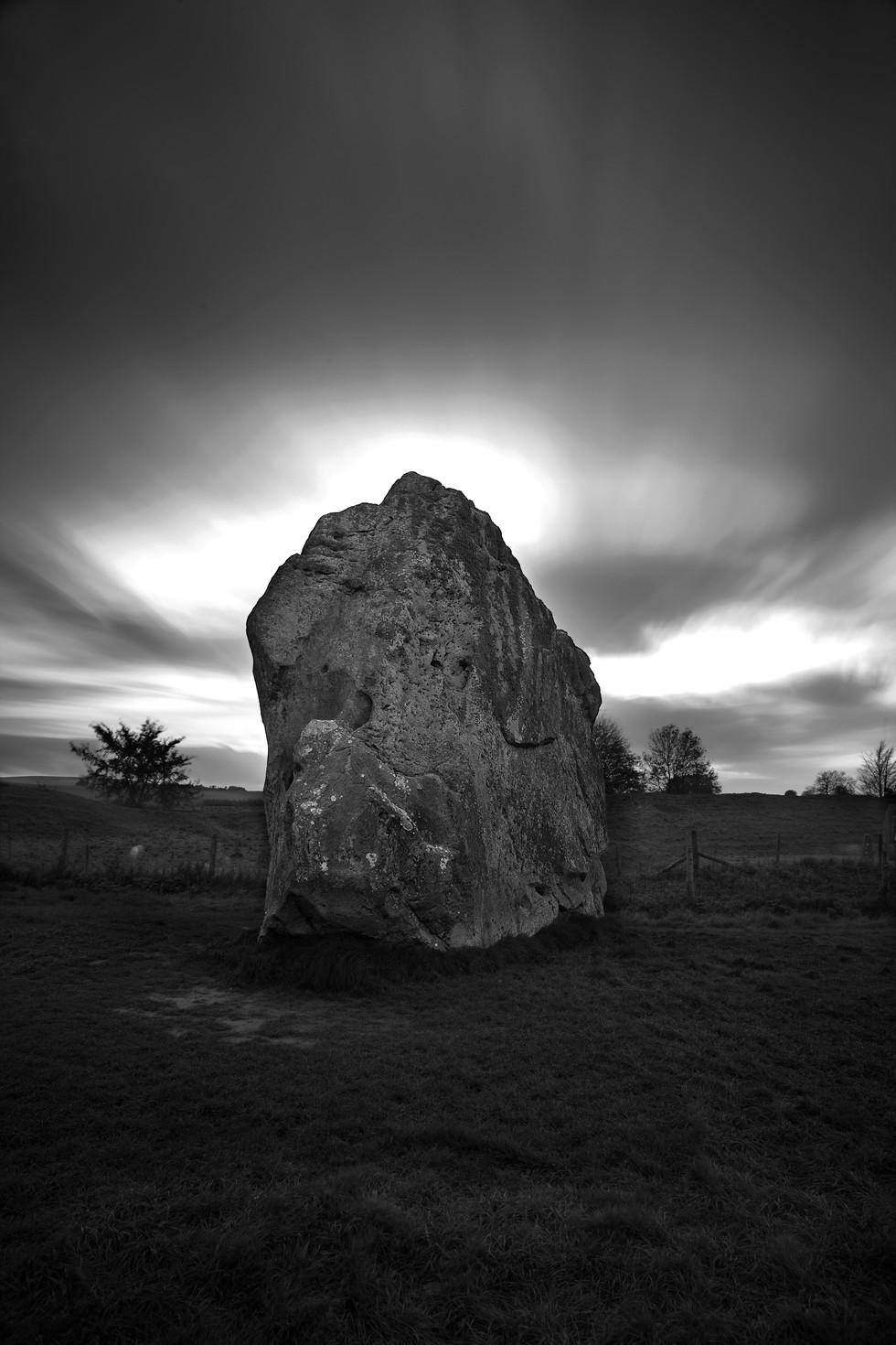 Avebury stone.jpg