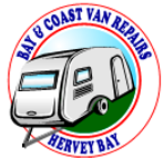 Caravan RV Motorhome Trailer Repairs Accessories Wide Bay Hervey Bay