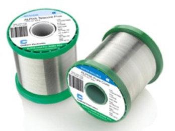 Alpha Cored Wire- HF-850 (1 lb Spool)