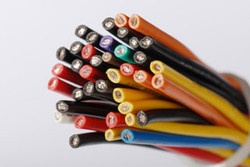 Wire & Cable Processing