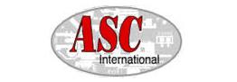 ASC White Border.png