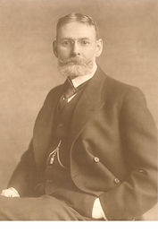 Lewis Bailey.JPG