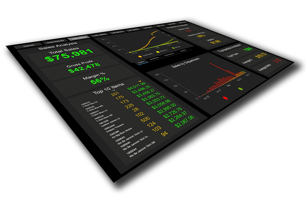 Qoin Dashboard Perspective.png