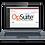 Thumbnail: OpSuite Standard v5