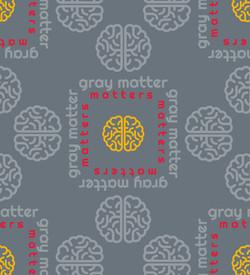 patternblock_1