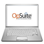 OpSuite Laptop
