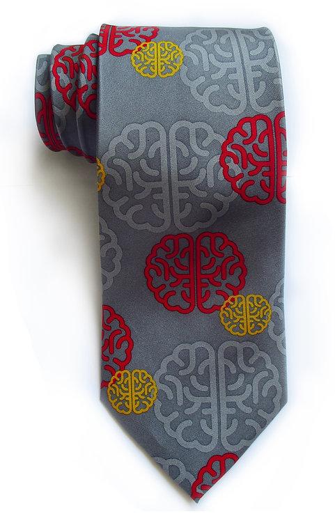 The Ned tie