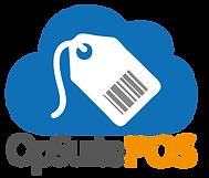 OpSuitePOS-Logo.png