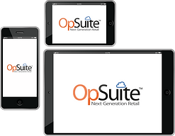 OpSuite Tablet and Smart Phone
