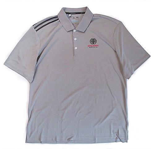 Adidas Climacool Men's Shirts