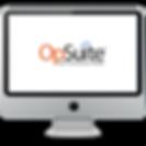 OpSuite Desktop