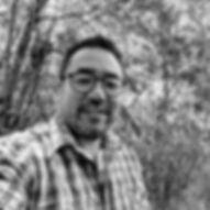 Jay Yamagata