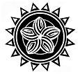 Jay Yamagata Logo