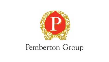 Pemberton-Group