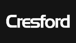 Cresford