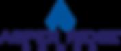 aspenridgehomes-logo.png