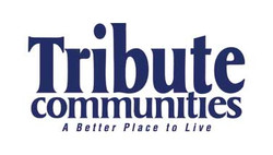 Tribute-Communities