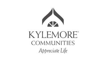 Kylemore-Communities