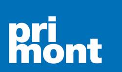 primont-logo-e1529703069642-768x453