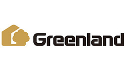 Greenland-Group