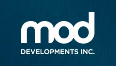 MOD-Developments