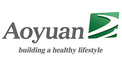 aoyuan-international-logo