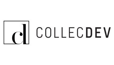 Collecdev