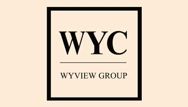 Wyview-Group